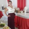 Рахлеева Елена, 31, г.Оренбург