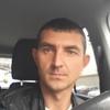 Сергей, 38, г.Киев