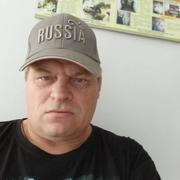 Эрик 55 Калининград