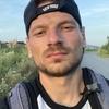Ярослав, 27, г.Львов