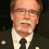 Vince, 63, Fort Worth