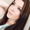 Екатерина, 27, г.Шарлотт