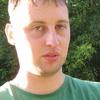 Maksim, 30, Nizhny Novgorod