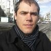 Антон, 30, г.Майкоп