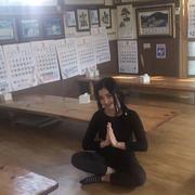 жузи 31 год (Скорпион) Сеул