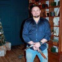 Артем, 29 лет, Рыбы, Москва