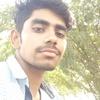 Suraj, 20, г.Дели