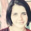 Світлана, 18, г.Фастов