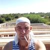 Андрей, 42, г.Лыткарино