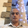 Xalid, 30, Baku