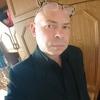 Vitaliy, 45, Soligorsk
