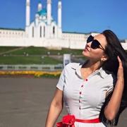 Алина 20 Казань