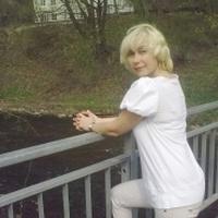 enrika, 50 лет, Телец, Вильнюс
