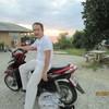 Равиль, 52, г.Усть-Катав