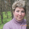 Ирина, 43, г.Запорожье