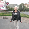 Елена Куксаус, 58, г.Челябинск