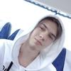 Petr, 19, Protvino