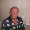 Владимир, 60, г.Минеральные Воды