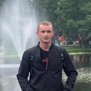 Сергей 28 Владивосток