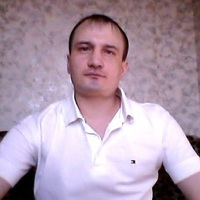 Николас, 42 года, Телец, Ростов-на-Дону
