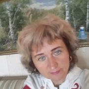 Ирина 50 Серпухов