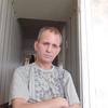 Yurii, 50, Kodinsk