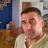 Atanas Petkov, 50, г.Пловдив
