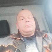 Вадим 50 Колпино