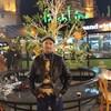 Roma, 37, Obukhiv