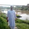 Акнмад Абид, 52, г.Исламабад
