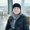 Карим, 31, г.Нижнекамск