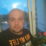 Alex Smirnov 32 Симферополь