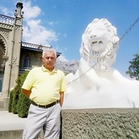 Геннадий, 67 лет, Скорпион, Омск