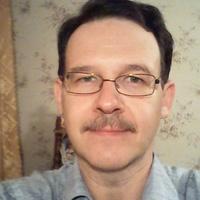 Илья, 49 лет, Овен, Самара