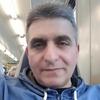 Роберт, 52, г.Москва