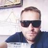 Pavel, 33, Smalyavichy