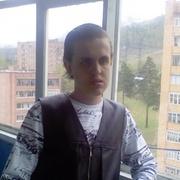 Санек 30 Дивногорск