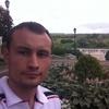 Алекс, 29, г.Курск