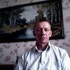 Виталий, 54, г.Пермь