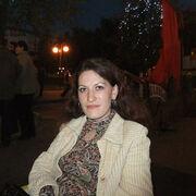 ОЛЬГА 37 лет (Дева) Лида