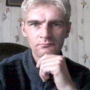 Андрей 40 Асино