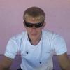 Михаил, 32, г.Абрау-Дюрсо