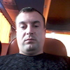 Valerii, 28, г.Флорешты