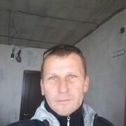 саша 41 Севастополь