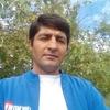 Амир, 45, г.Тюмень