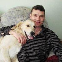 Василий, 54 года, Козерог, Тула