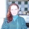 светлана, 31, г.Емва