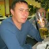 Alexandr, 37, г.Усть-Каменогорск