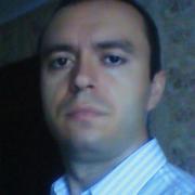 Valeriy 34 Ахтырка