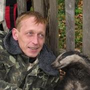 Виктор 50 лет (Стрелец) хочет познакомиться в Козельце